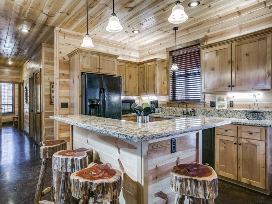 coyote-creek-kitchen-island