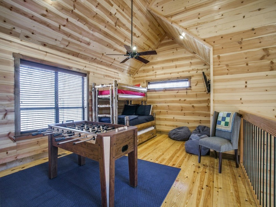 coyote-creek-loft-to-bunks
