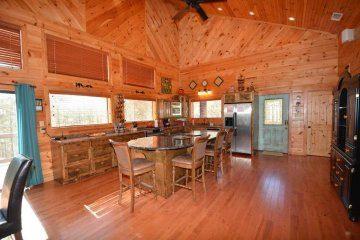 northern-exposure-cabin-04