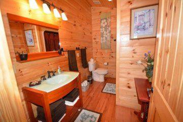 northern-exposure-cabin-12