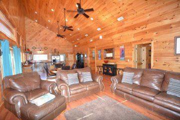 northern-exposure-cabin-15