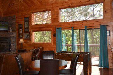northern-exposure-cabin-23