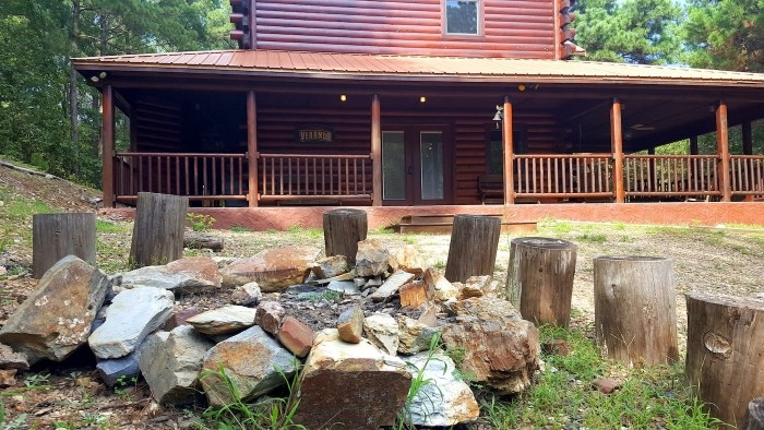 veranda19-700x394_c