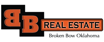 Broken Bow Real Estate