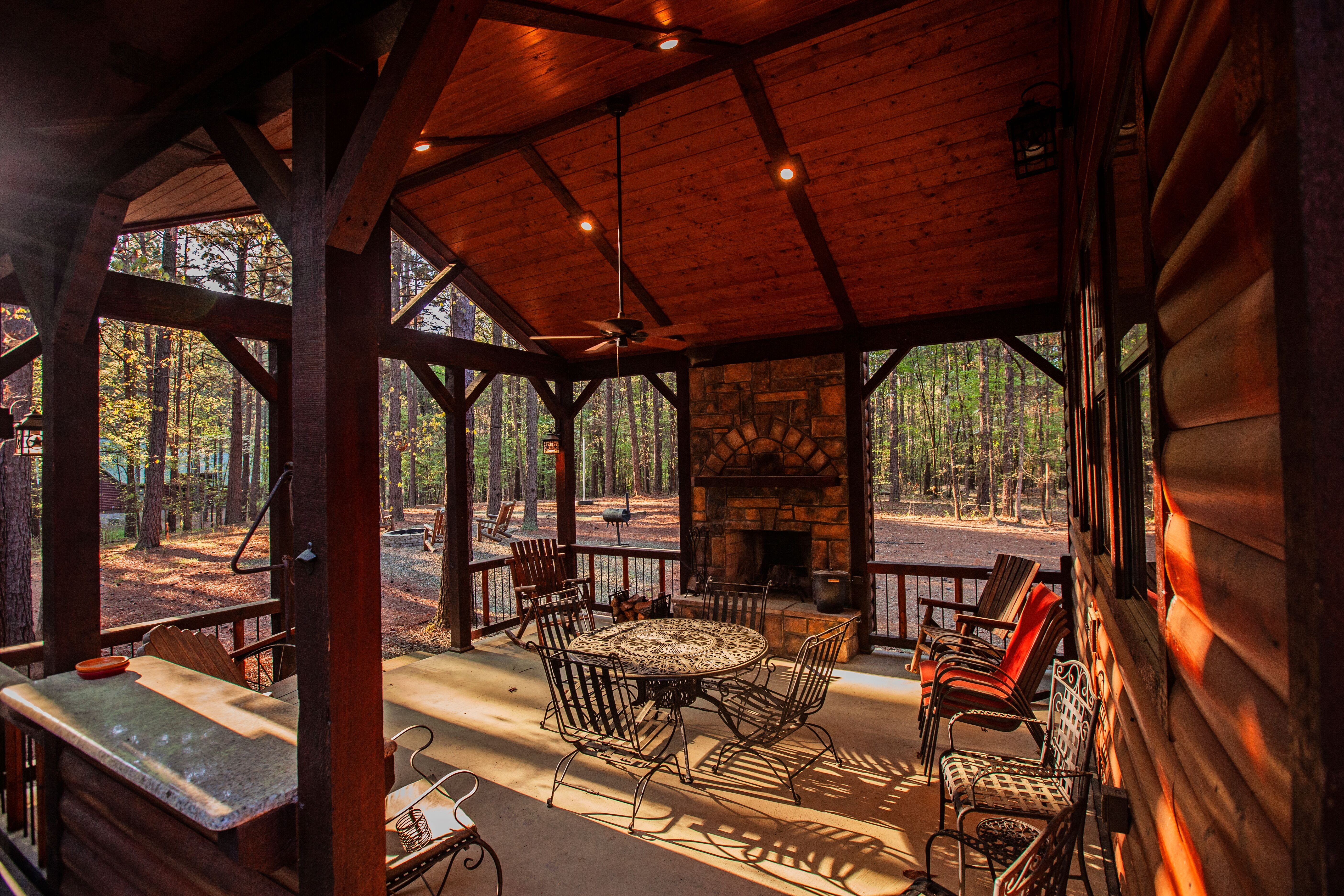 covered-patio-with-fireplace