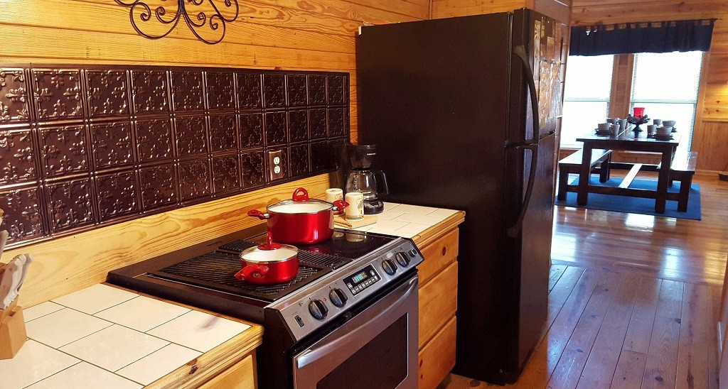 silverfox-cabin-in-broken-bow-oklahoma-11-2400×12862