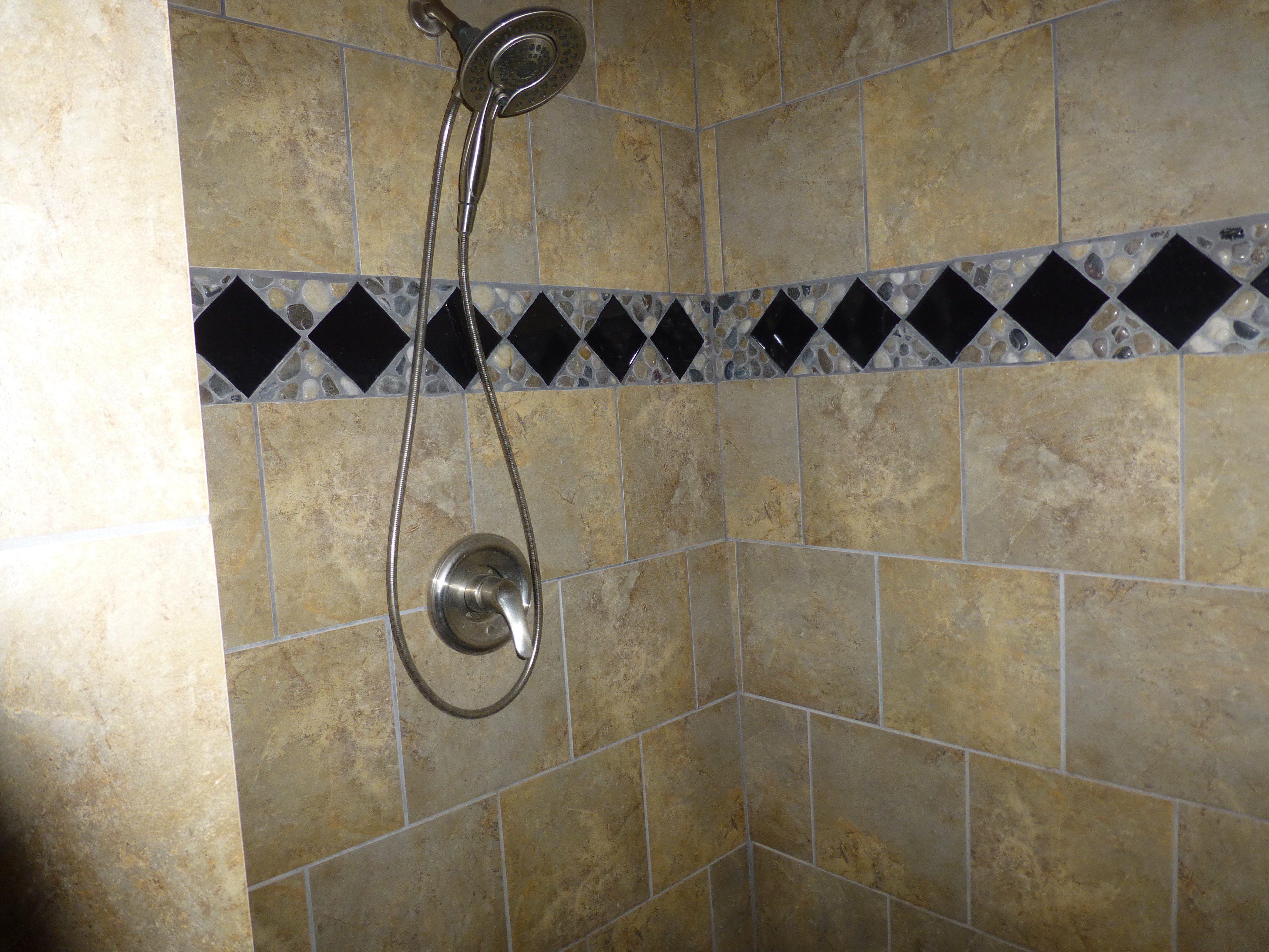 10-shower-left-side