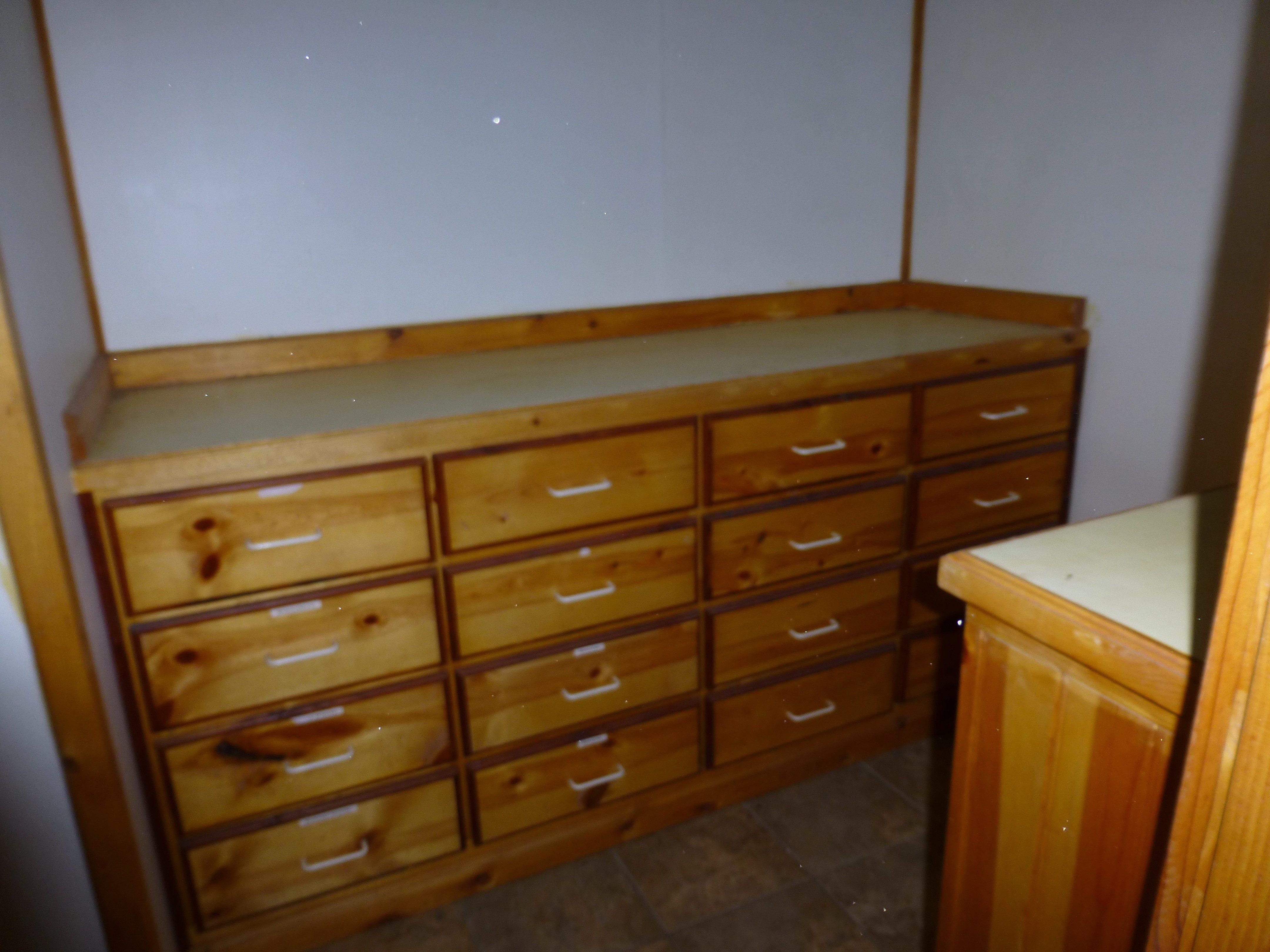 14-master-closet-drawers