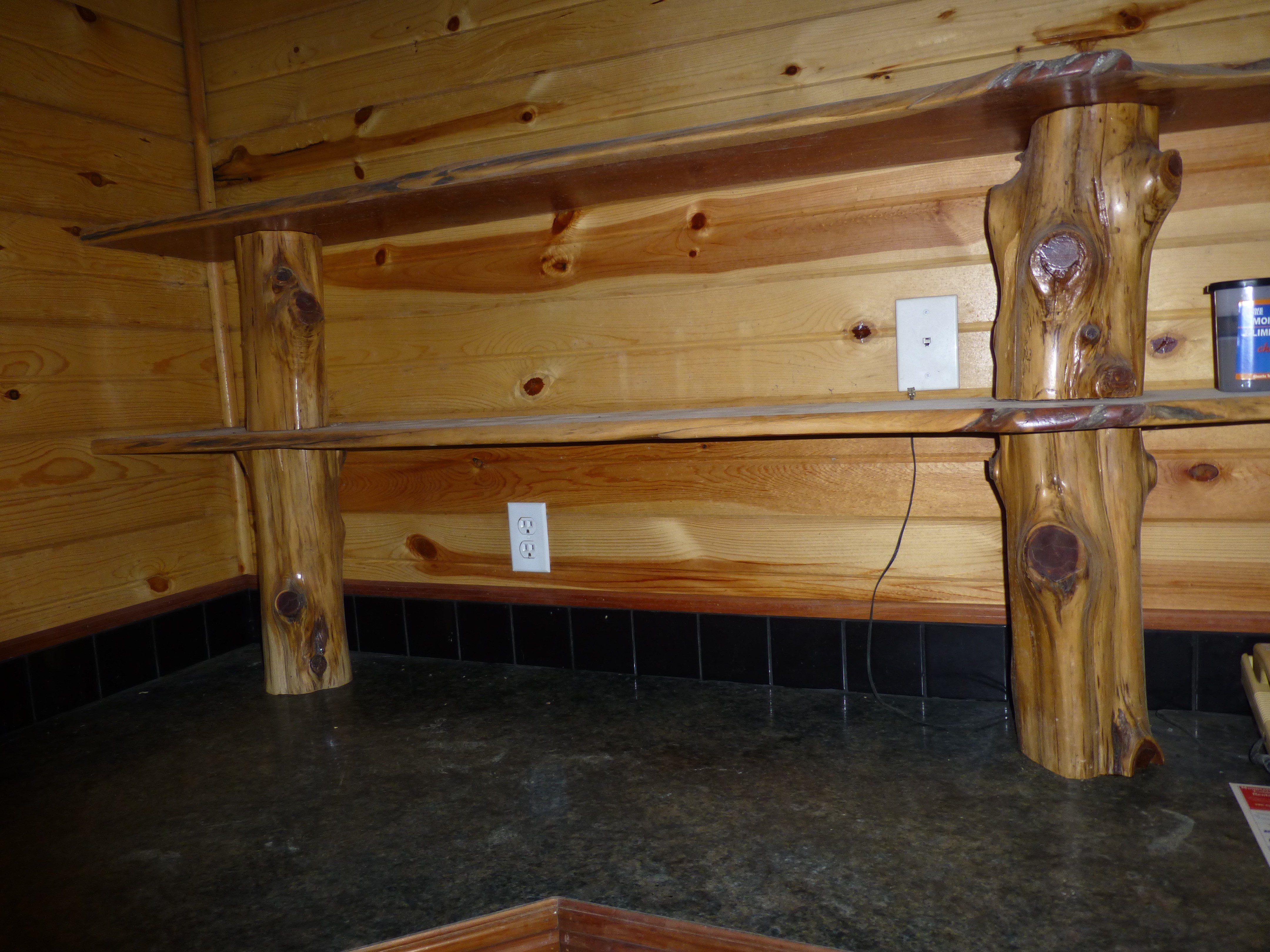 7-kitchen-shelve