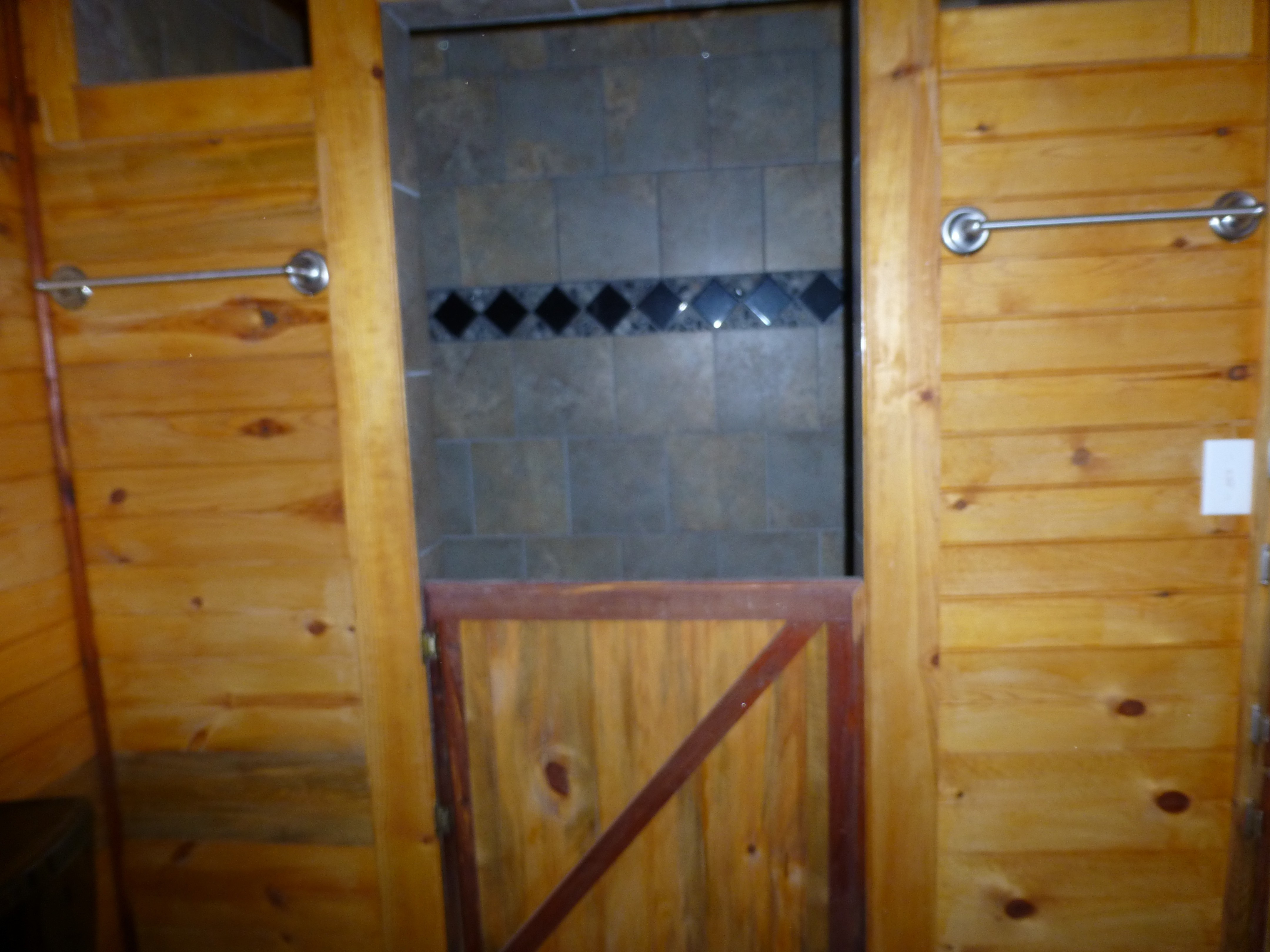 9-b-horse-stall-shower