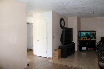 listings-051-640×427