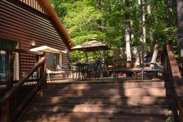 northern-exposure-cabin-18
