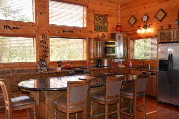 northern-exposure-cabin-21