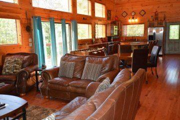 northern-exposure-cabin-27