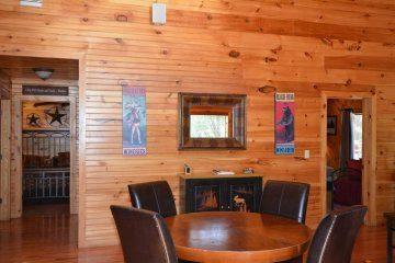 northern-exposure-cabin-29