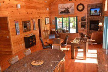 northern-exposure-cabin-30