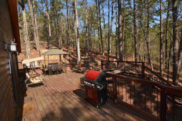 northern-exposure-cabin-33
