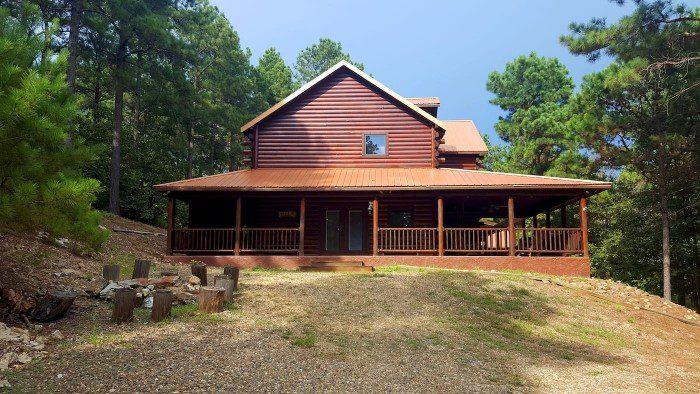 veranda18-700x394_c