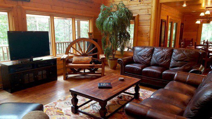 veranda2-700x394_c