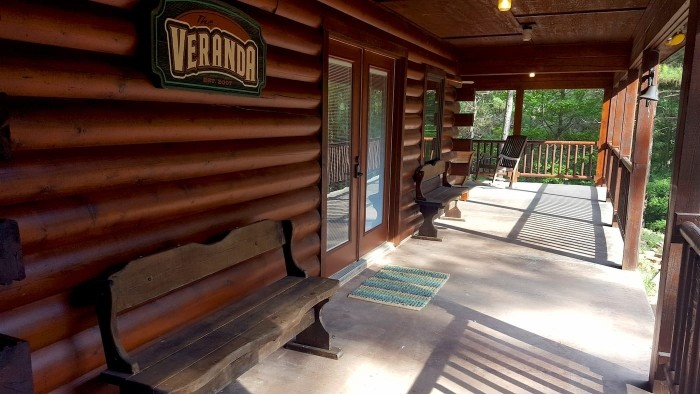 veranda3-700x394_c