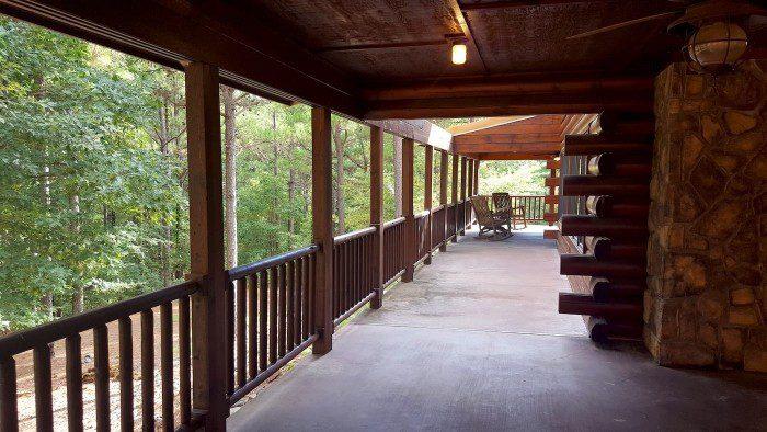 veranda7-700x394_c