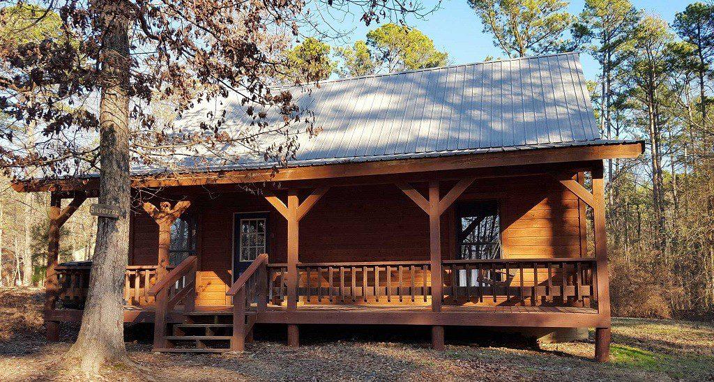 silverfox-cabin-in-broken-bow-oklahoma-1-2400×12862