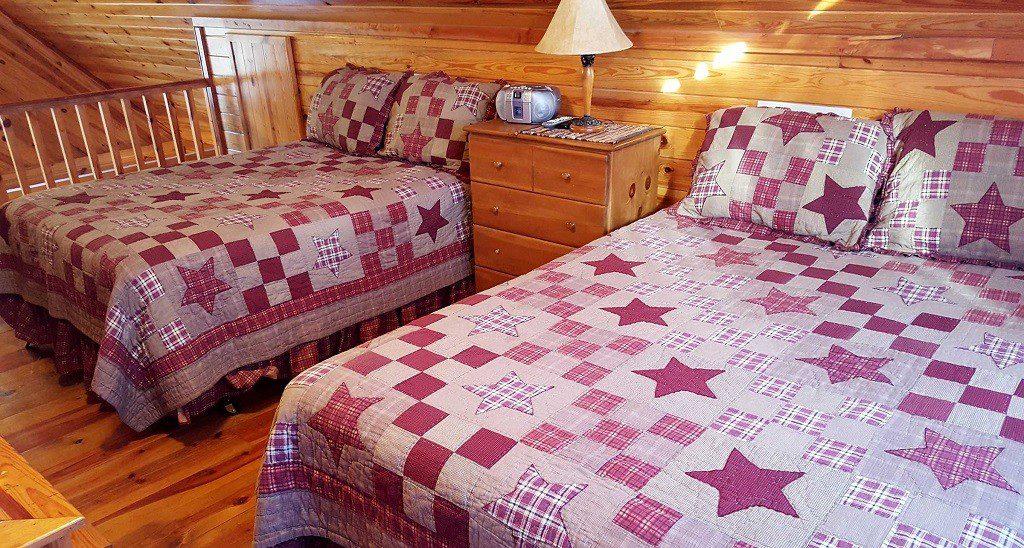 silverfox-cabin-in-broken-bow-oklahoma-14-2400×12862