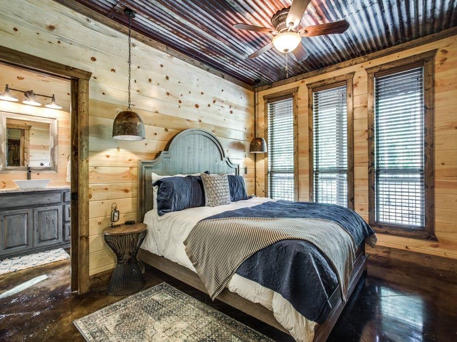 pw-bedroomb1-940-1