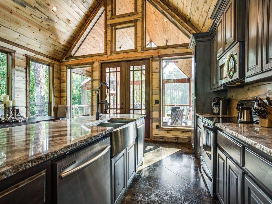 pw-kitchen1-940
